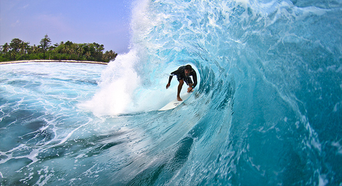 05-surf-photography-mentawai-islands