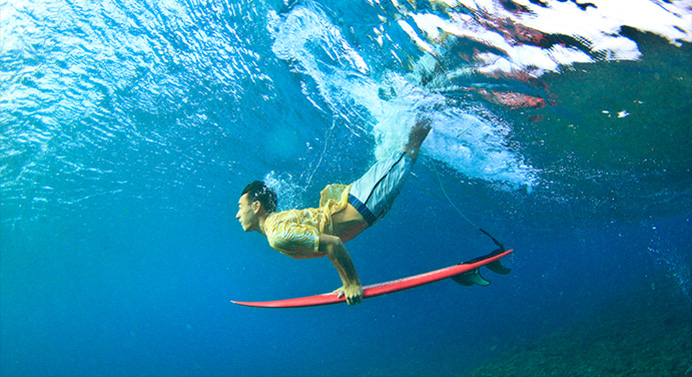 07-underwater-surf-photography-mentawai-indo