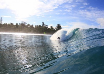 mentawai-surf-charter-photos-04