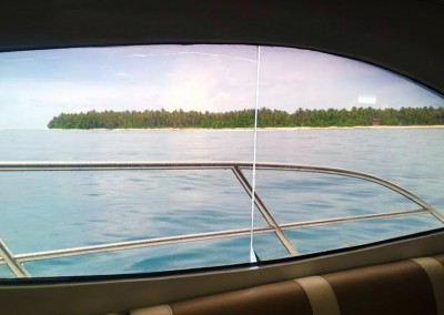 mentawai-surf-charter-photos-05