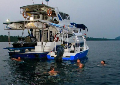 mentawai-surf-charter-photos-07