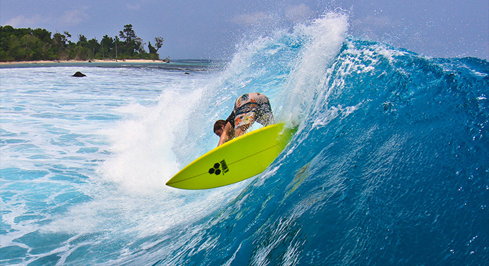 mentawai-surf-charters-packages-surf-tours-02