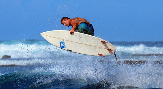 mentawai-surf-charters-packages-surf-tours-05