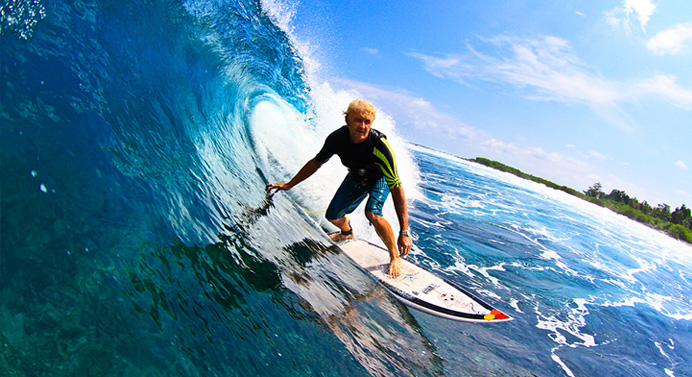 mentawai-surf-charters-packages-surf-tours-06