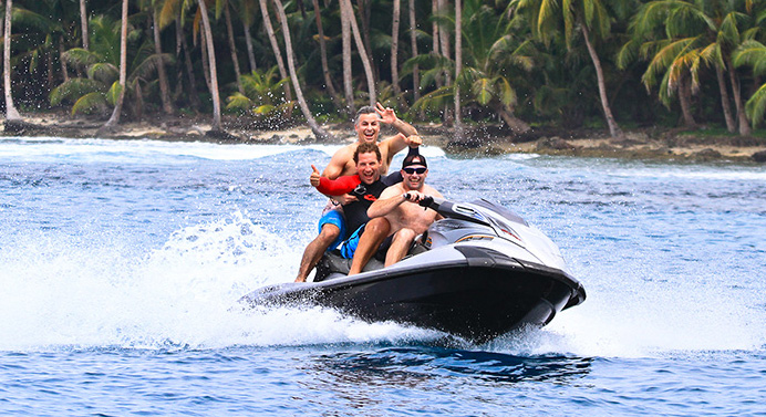 mentawai-surf-charters-packages-surf-tours-07