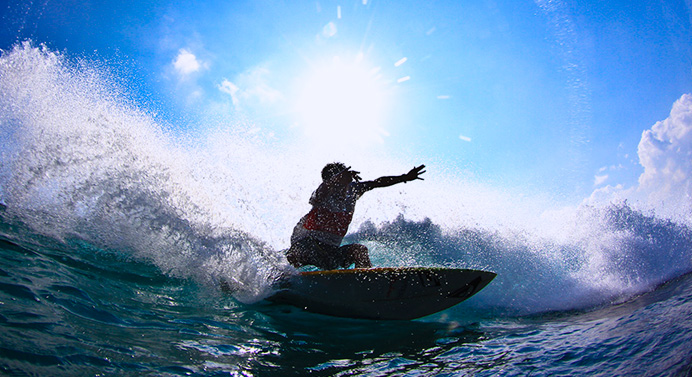 mentawai-surf-charters-packages-surf-tours-08