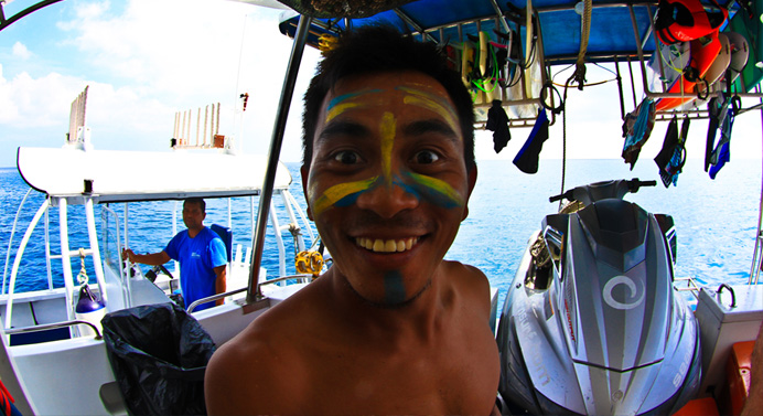 mentawai-surf-charters-packages-surf-tours-09