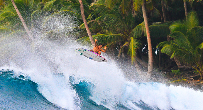 mentawai-surf-charters-packages-surf-tours-12