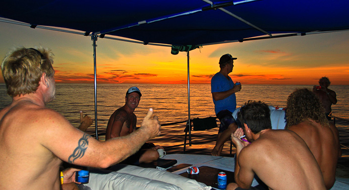 mentawai-surf-charters-packages-surf-tours-14