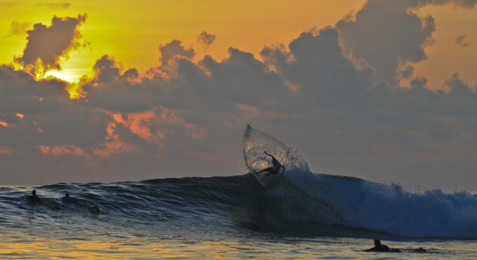 mentawai-surf-charters-packages-surf-tours-15