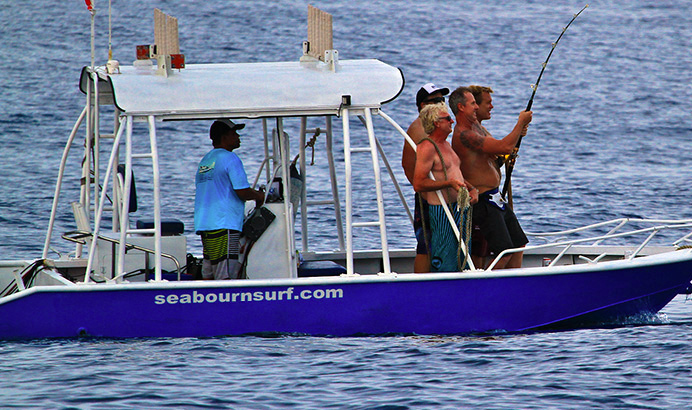 game-fishing-mentawai-islands-surf-charters-01