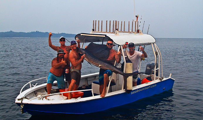 game-fishing-mentawai-islands-surf-charters-03