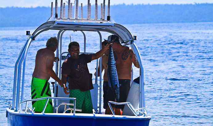 game-fishing-mentawai-islands-surf-charters-06