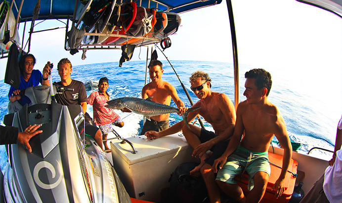 game-fishing-mentawai-islands-surf-charters-07