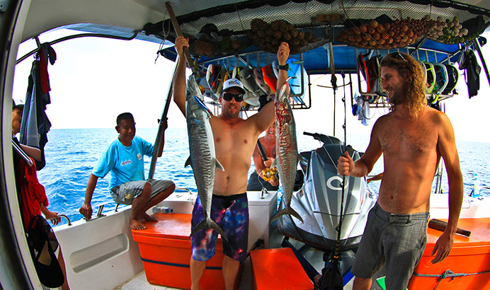 game-fishing-mentawai-islands-surf-charters-08